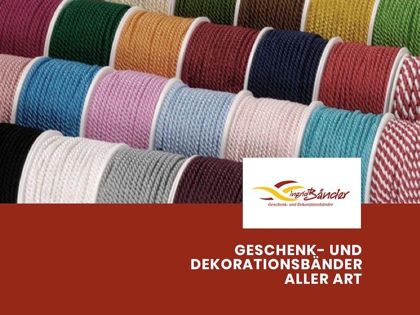 Beispielbild von Ingridbaender.de