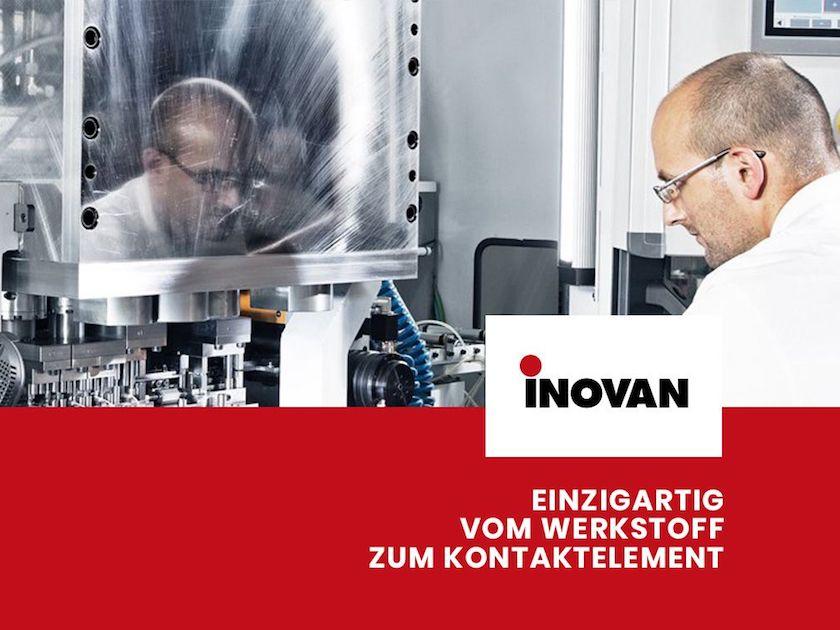 Beispielbild von Inovan.de